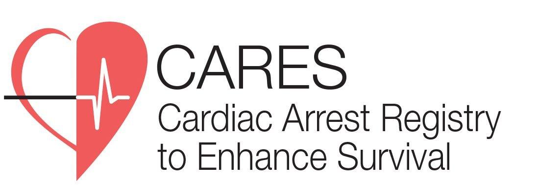 MTAC 2017 CARES Report